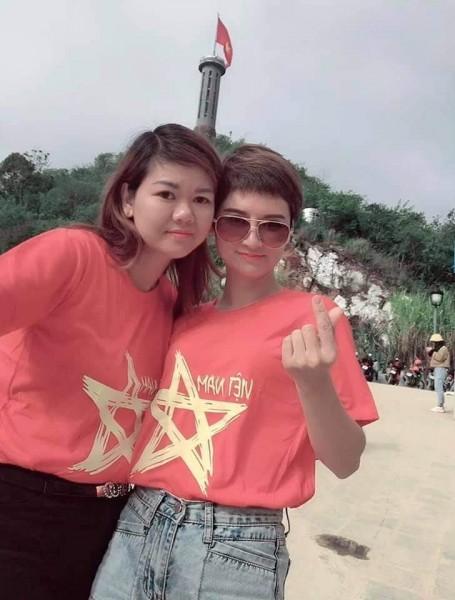 TOUR HÀ NÔI - Hà Giang 3N2D lễ 30-4 KM GIÁ 2290K/KHÁCH