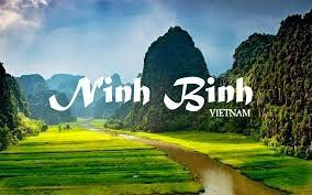 Classic Tour Hanoi - Halong - Ninh Binh 05 days 04 nights