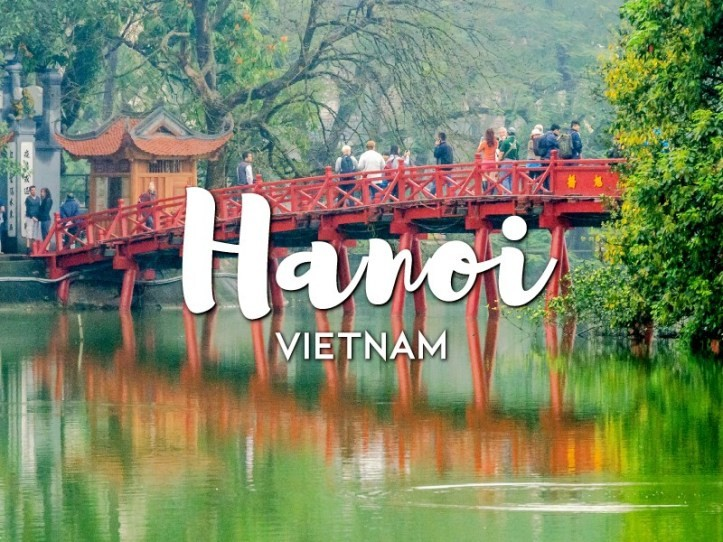Hanoi City Tour - Bat Trang Village